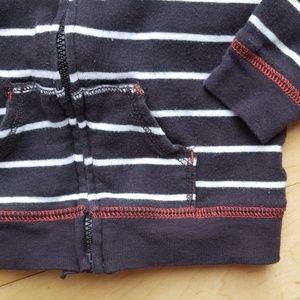 Carter's Shirts & Tops - 5/$20 Carter's Hoodie